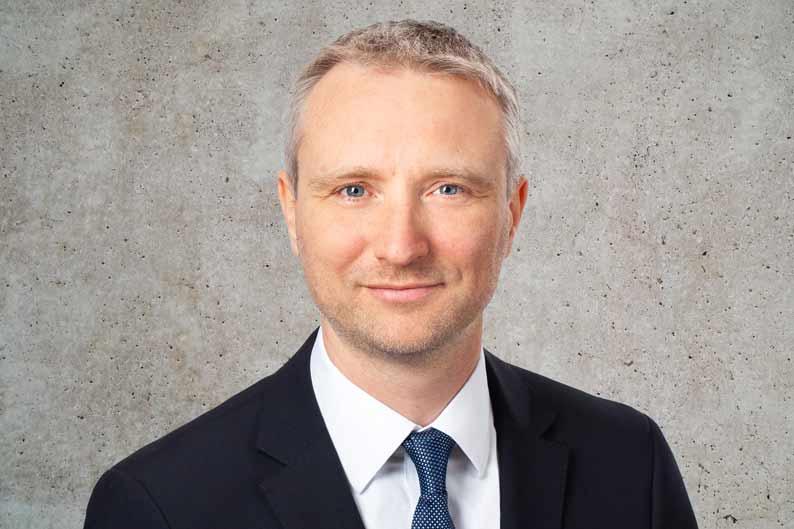 Rechtsanwalt FRANK MILIMONKA